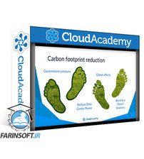 دانلود Cloud Academy Cloud Computing for Business Professionals
