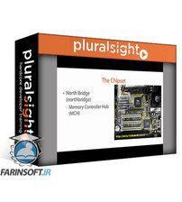 دانلود PluralSight Hardware for CompTIA A+ (220-901)