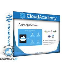 دانلود Cloud Academy Considering a Career in Cloud Computing