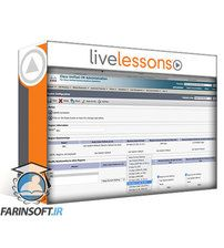 دانلود LiveLessons Cisco DevNet Sandbox: Collaboration Labs