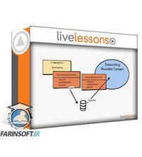 دانلود LiveLessons Domain-Driven Design Distilled