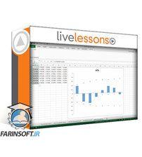 LiveLessons Predictive Analytics for Excel