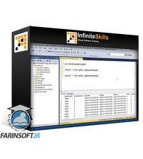دانلود Oreilly Administering a SQL Database Infrastructure – Exam 70-764 Certification Training