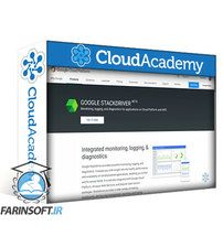 دانلود Cloud Academy DevOps Fundamentals