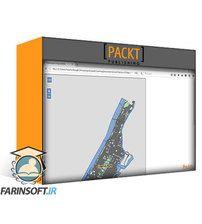 دانلود PacktPub Fundamentals of Geoserver