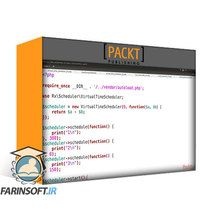 دانلود PacktPub Getting started with PHP Reactive Programming