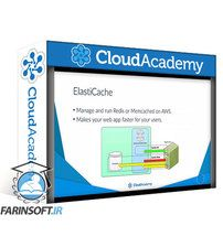 دانلود Cloud Academy Get Started Building Cloud Solutions