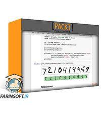 دانلود PacktPub Learning Computer Vision with TensorFlow