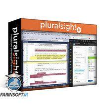 دانلود PluralSight Cloud Design Patterns for Azure: Data Management and Performance