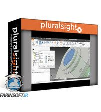 دانلود PluralSight Inventor Essentials – Multi-body Part Design