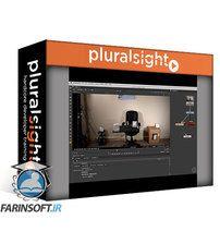 دانلود PluralSight Matchmoving in NUKEX