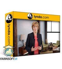 دانلود Lynda Anger Management