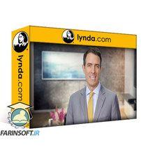 دانلود Lynda Implementing Your IT Strategy