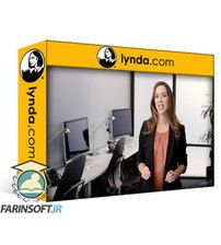 Lynda IT Service Desk: Management Fundamentals