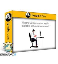 دانلود Lynda Managing Experts