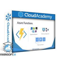 دانلود Cloud Academy Introduction to the Public Cloud Platforms