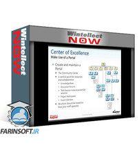 دانلود WintellectNOW Enterprise Architecture Best Practices