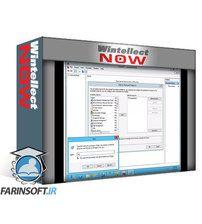 دانلود WintellectNOW Introduction to Microsoft Active Directory Domain Services