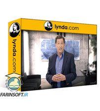 دانلود Lynda Business Ethics for Sales Professionals