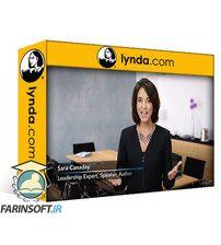 دانلود Lynda Managing High Potentials