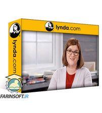 دانلود Lynda Requirements Elicitation and Analysis