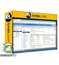 دانلود Lynda VMWare vSphere 6.5 New Features