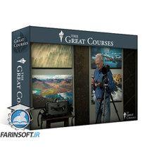 دانلود TTC The National Geographic Guide to Landscape and Wildlife Photography