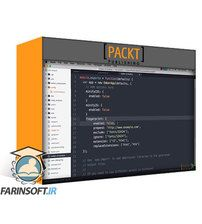 PacktPub Learning Path: Mastering Ember.js Application Development