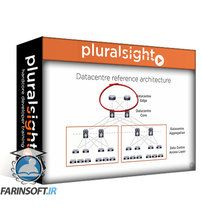دانلود PluralSight Cisco Data Center Network Design for CCDA DESGN (200-310)
