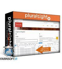 دانلود PluralSight Securing Java Web Applications