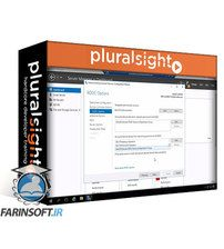 دانلود PluralSight Implement Active Directory Domain Services in Windows Server 2016