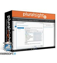 PluralSight Introducing System Center 2016 – Operations Manager (SCOM)