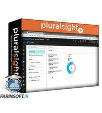 دانلود PluralSight Microsoft Azure for Node.js Developers – Cloud Patterns and Architecture