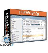 دانلود PluralSight Oracle PL/SQL Unit Testing with Oracle SQL Developer