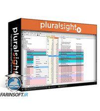 دانلود PluralSight Troubleshooting Difficult Problems in Windows