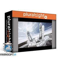 دانلود PluralSight Working with Enlighten and Image Effects in Unity