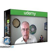 دانلود Udemy Direct Sales and Network Marketing Success