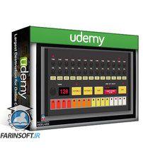 دانلود Udemy Music Technology Foundations