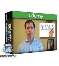 دانلود Udemy Four Fundamentals of Financial Planning