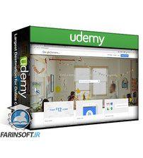 دانلود Udemy Google Webmaster Guidelines & Search Console Training