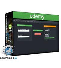 دانلود Udemy Product Marketing + FREE SOFTWARE