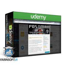 دانلود Udemy The Complete WordPress Website Business Course