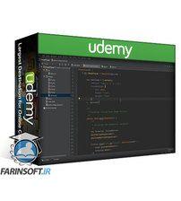 دانلود Udemy Build a Complete JQuery Plugin (Image Pop-up Dialog)