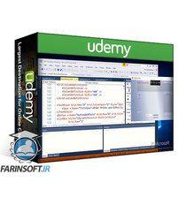 دانلود Udemy Developers Guide to the Desktop Bridge
