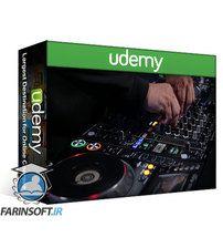 دانلود Udemy DJ Masterclass with Roger Sanchez
