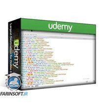 دانلود Udemy Linux+ and LPIC-1: System Administrator – Exam 102
