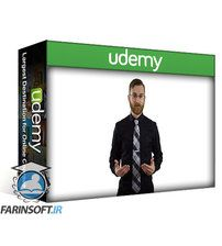 دانلود Udemy As a Leader: Influencing Behavior in the 21st Century