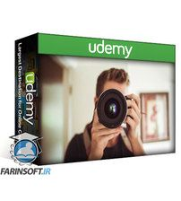 دانلود Udemy Beginning DSLR Photography – Take Better Photos Today!