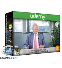 دانلود Udemy Berrett-Koehler Publishers Eat That Frog! Video Training Program