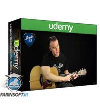 دانلود Udemy Learn guitar the Right way! Complete